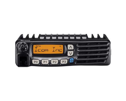 Автомобильная рация Icom IC-F6023