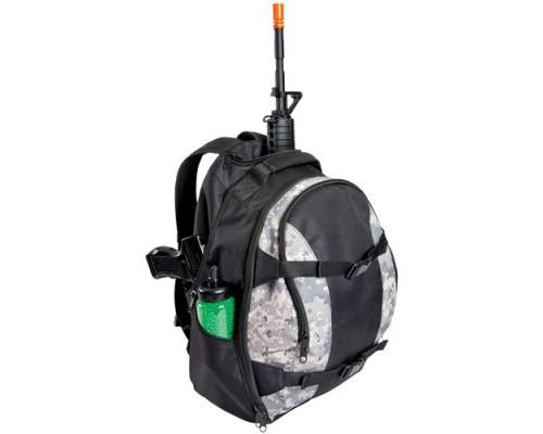 Рюкзак Allen для airsoft оружия