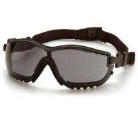 Тактические очки Pyramex Venture Gear V2G GB1820ST (Anti-Fog, Diopter ready)