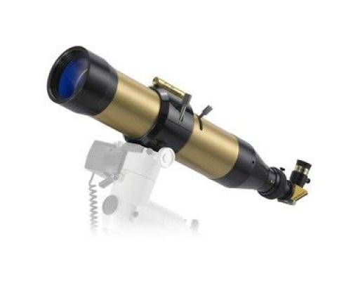 Солнечный телескоп Мeade Solarmax ii 90 с блок. фильтром 30 мм