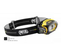 Налобный фонарь PETZL PIXA 2