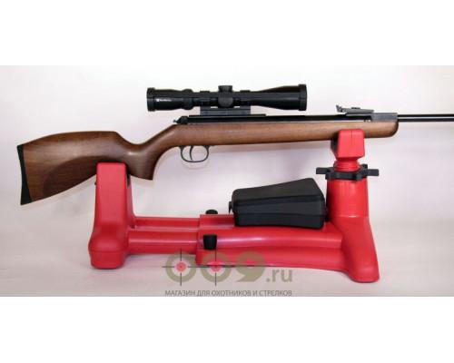 Подставка для пристрелки оружия KSR-30