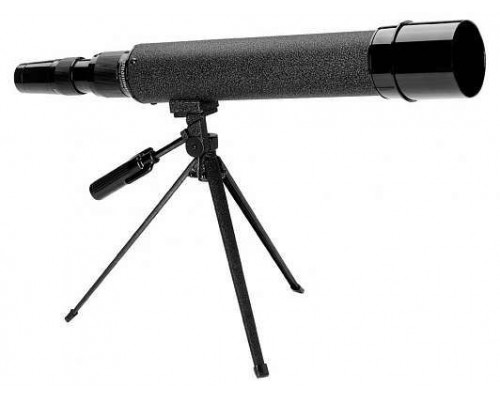 Зрительная труба Bushnell 20-60x60 (782061)