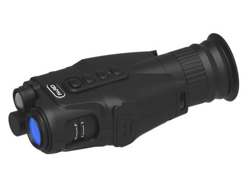 Монокуляр ночного видения PARD NV-019