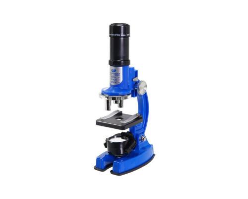 Микроскоп Eastcolight MP-600 (21331)