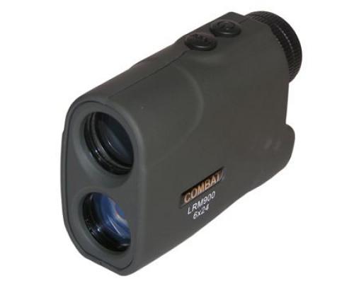 Лазерный дальномер Combat 900