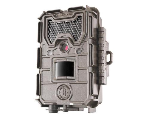 Автономная камера/фотоловушка Bushnell Trophy Cam HD Aggressor 20MP Low-Glow 119874
