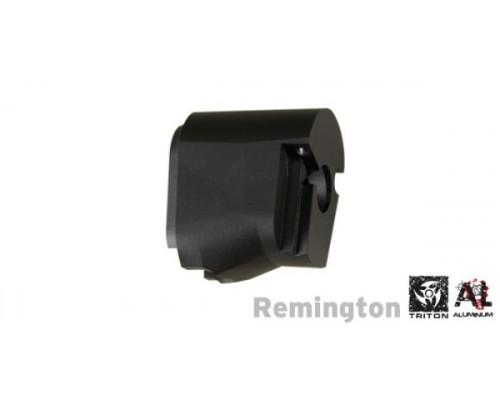 Вставка регулирующая погиб приклада ATI Triton Mount Remington