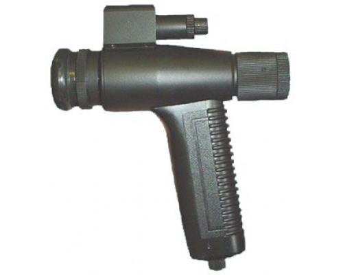 SM-3R 1700 (1.8X, F1.4/26мм, 350…1700нм)