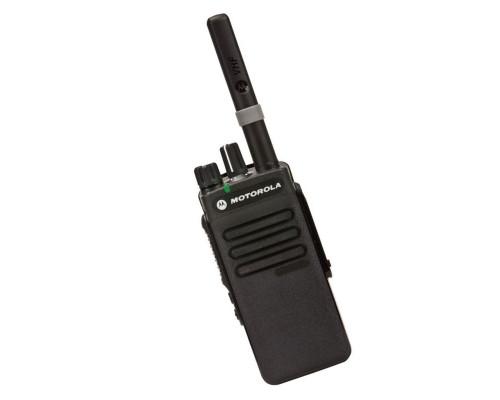 Профессиональная рация Motorola DP2400
