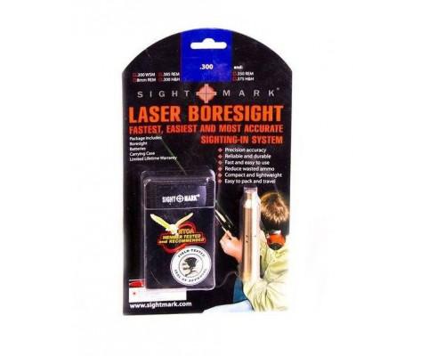 Лазерный патрон Sightmark 300 Win Mag (SM39006)