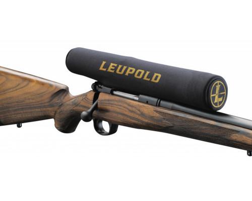 Чехол на прицел Leupold X-Large Scope Cover