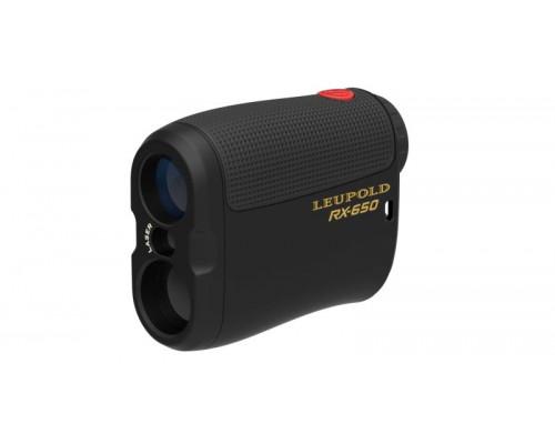 Лазерный дальномер Leupold RX- 650 (120464)