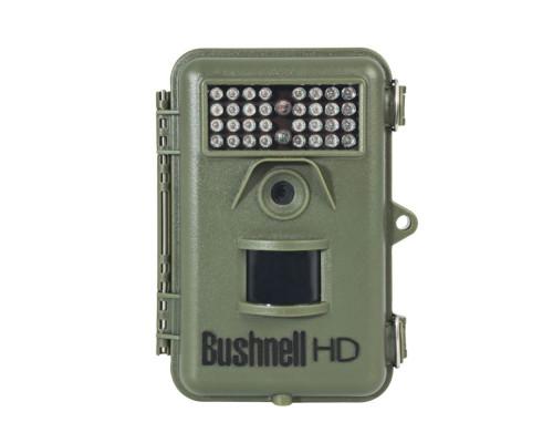 Автономная камера/фотоловушка Bushnell NatureView Cam HD Essential 119739