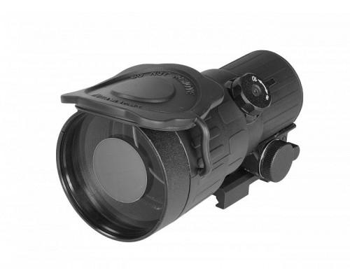 Насадка ночная COT NM-80M HR (К)