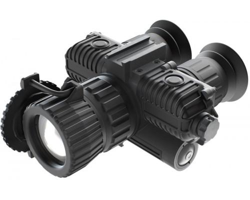 Тепловизионный бинокль Fortuna General Binocular 50S6