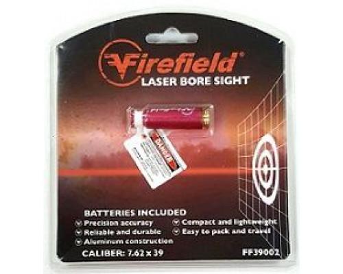 Лазерный патрон Firefield 7,62x39 (FF39002)