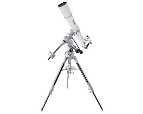 Телескоп Bresser Messier AR-90/900 EXOS-1/EQ4