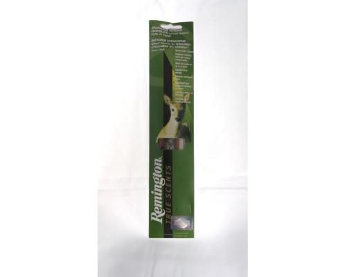 Приманка Remington для косули - искуственный ароматизатор выделений самки, дымящ. палочки (1306)