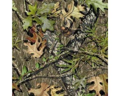 Набор камуфляжных пленок на термооснове Allen цвет Realtree (17446)
