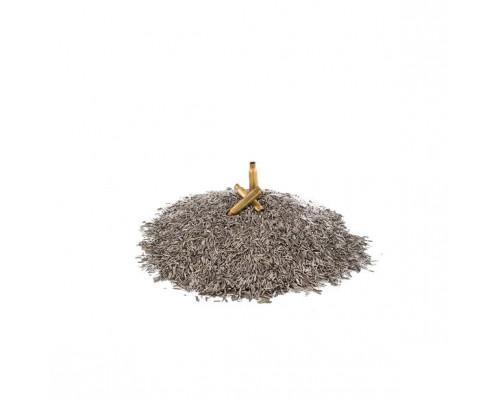 Наполнитель для очистки гильз Frankford Arsenal нержавеющая сталь