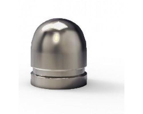 Пулелейка LEE 365-95-1R для 9мм Макаров