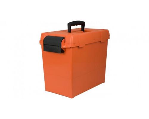 Герметичный ящик для хранения патронов SPUD2-35