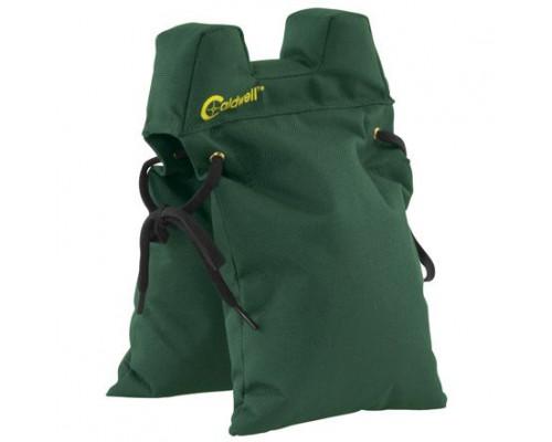 Насыпной упор для стрельбы Caldwell Hunting Blind Bag - Filled