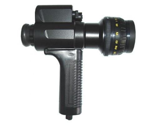 Abris-M 1700 (2X, F1.8/50мм, 350…1700нм)