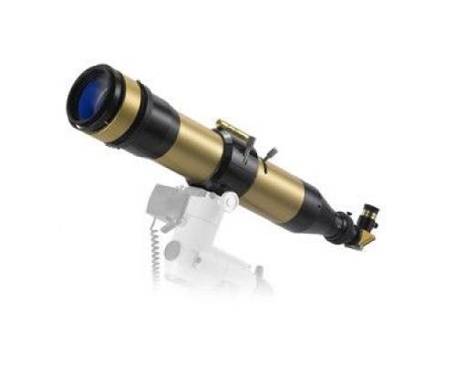 Солнечный телескоп Мeade Solarmax ii 90 double stack с блок. фильтром 15 мм