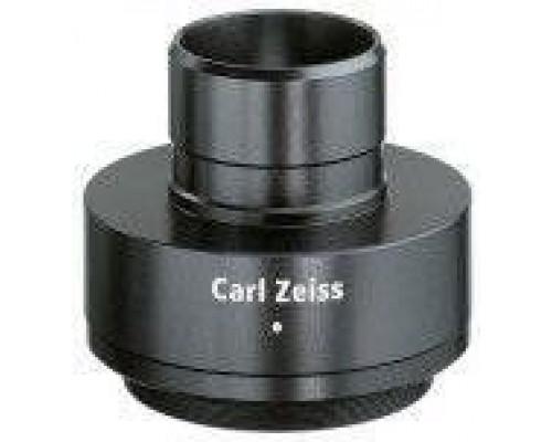 """Астроадаптер Carl Zeiss 1.25"""" (52 83 85)"""