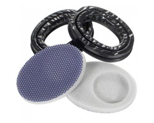 Набор гигиенических прокладок для наушников MSA Supreme Pro/Supreme Pro X/Superme Pro LED SO9005