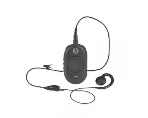 Любительская рация Motorola CLP 446