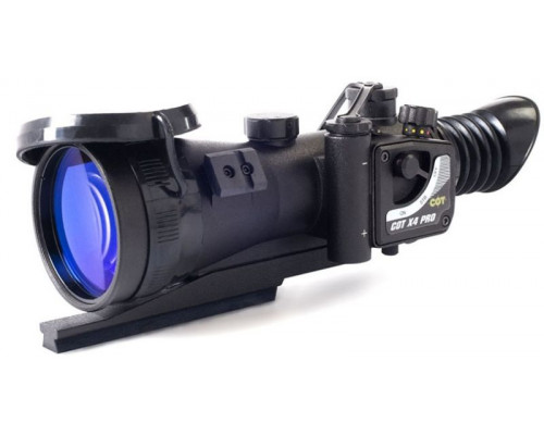 Прицел ночного видения СОТ X4 Pro (3A) BC