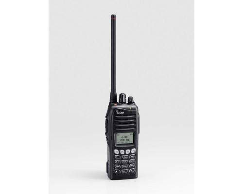 Профессиональная рация Icom IC-F4061T