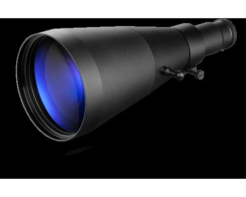 Ночной объектив 250 ммF/2.0 (9.6х) для приборов D-370 и DVS-8 DL250