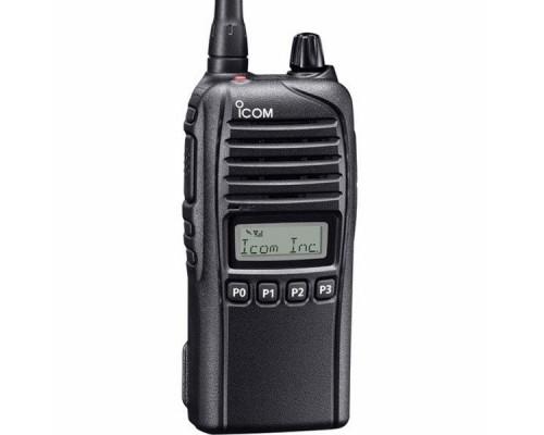 Профессиональная рация Icom IC-F4161DT
