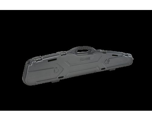 Кейс для оружия с оптикой Plano 1511