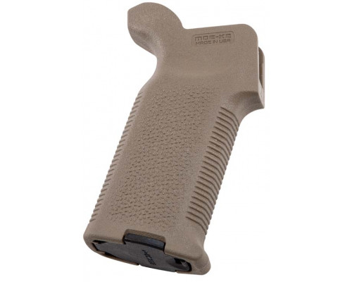 Рукоять Magpul® MOE-K2® Grip – AR15/M4 MAG522 (FDE)
