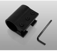 Подствольное крепление Armytek GM-02 (weaver)