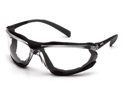 Cтрелковые очки Pyramex Proximity SB9310ST