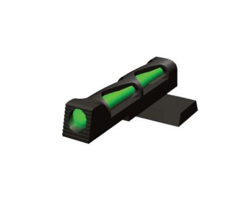 HiViz пистолетная мушка SG2015 для Sig Sauer 3 цвета (красн.,зелен.,белый) для P-серий (кроме P250)