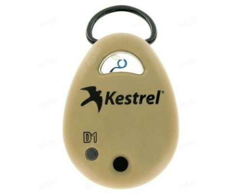 Портативный метеорегистратор Kestrel Drop D1 (0710)