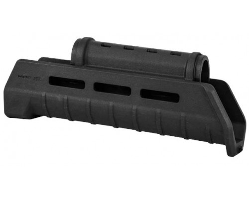 Цевье Magpul® MOE® AK Hand Guard на AK47/AK74 MAG619 (Black)