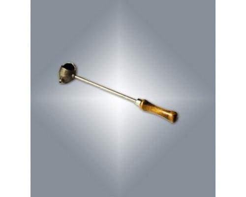 Ложка для литья свинца Casting Dipper