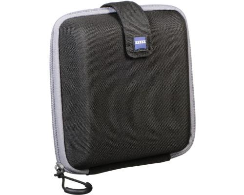 Чехол-сумка Zeiss Cordura для биноклей Terra ED 32 (2196-165)