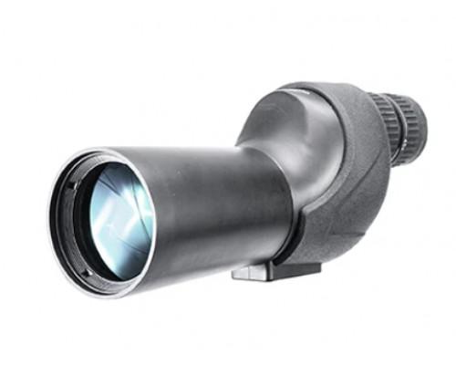 Зрительная труба Vanguard VESTA 350S 12-45x50