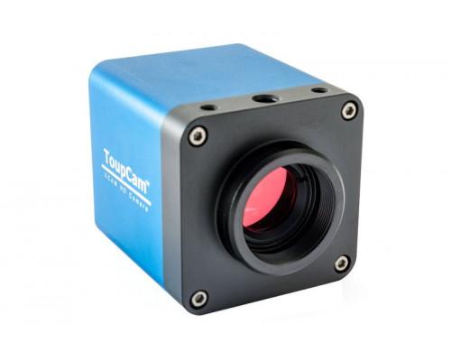 Камера для микроскопа ToupTek ToupCam XCAM0720PHB