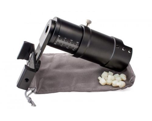 Адаптер Sturman для фото и видео съёмки через прицел на смартфон