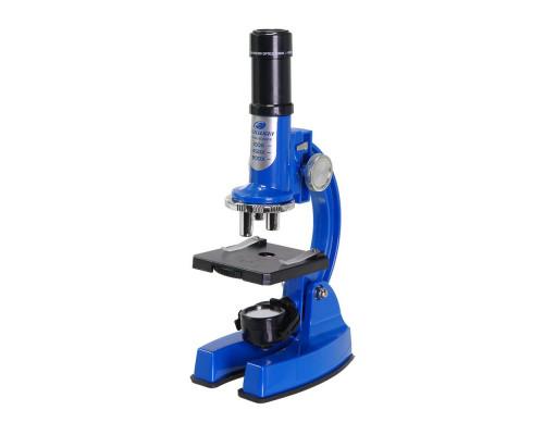 Микроскоп Eastcolight MP-900 (21361)
